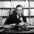 فلسفة جان بول سارتر – حبيب الشاروني