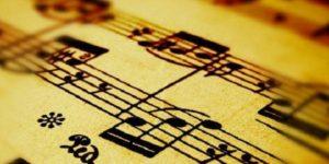 الموسيقى والدماغ – نورمان واينبرگر