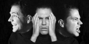 الإبداع ومرض الاكتئاب الهوسي – كي ريدفيلد جاميسون