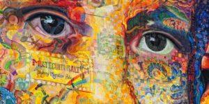 تقييم التعددية الثقافية الليبرالية من الناحية العملية – ويل كيمليكا