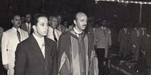 عبدالعزيز الدوري والتاريخ الاقتصادي العربي – إبراهيم بيضون