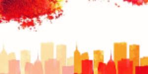سماعُ ألوان وتذوّق أشكال! – فيلينور، راماشاندران، إدوارد هبارد