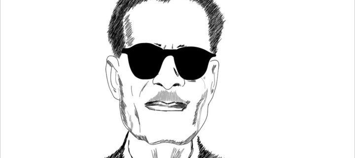 طه حسين والديمقراطية في نظام التعليم بمصر – فرتز شتبّات