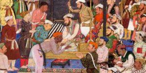 صورة الدولة السلطانية في الوعي التاريخي العربي: جدلية الوحدة والتعدد – وجيه كوثراني