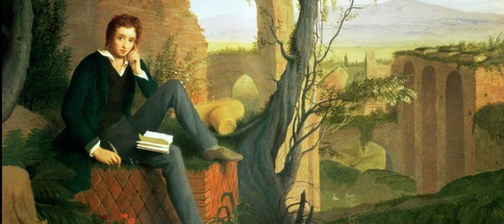 أفضل عشرة كتب عن حياة الأدباء – جي باريني / ترجمة: هديل الدغيشم