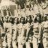 طوران وقحطان: دراسة في القومية والشرعية السياسية – محمد حافظ يعقوب
