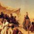 صورة المغرب في الاستشراق الفرنسي المعاصر – سعيد بنسعيد العلوي