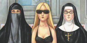 الدين و حقوق النساء الإنسانية – مارثا نوسبوم / ترجمة: هالة الدوسري