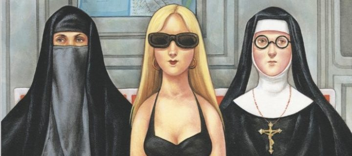 a36a316c9 الدين و حقوق النساء الإنسانية - مارثا نوسبوم / ترجمة: هالة الدوسري ...
