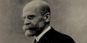 نظرية المعرفة عند دوركهايم: البُعد المُهمل – آن وارفيلد راولز