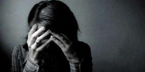 خطورة الصمت عن الصحة النفسية في ثقافة جنوب آسيا – برايالياس / ترجمة: سارة عبدالله