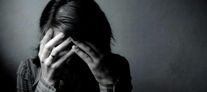 خطورة الصمت عن الصحة النفسية في ثقافة جنوب آسيا ( الهند)- برايالياس /ترجمة: سارة عبدالله