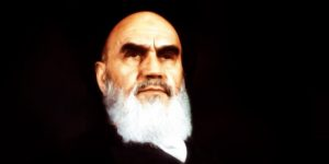 ظهور مرجعية التقليد في المذهب الشيعي الاثني عشري – أحمد كاظمي موسوي