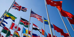الانخراط في العالم: مشروع لأمة غير قومية – الفضل شلق