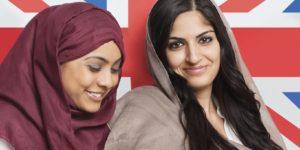 المرأة المسلمة والطلاق الإسلامي في إنجلترا – لوسي كارول