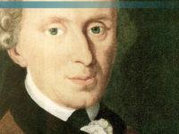 الفلسفة وتاريخ الفلسفة : كانط – علي حرب