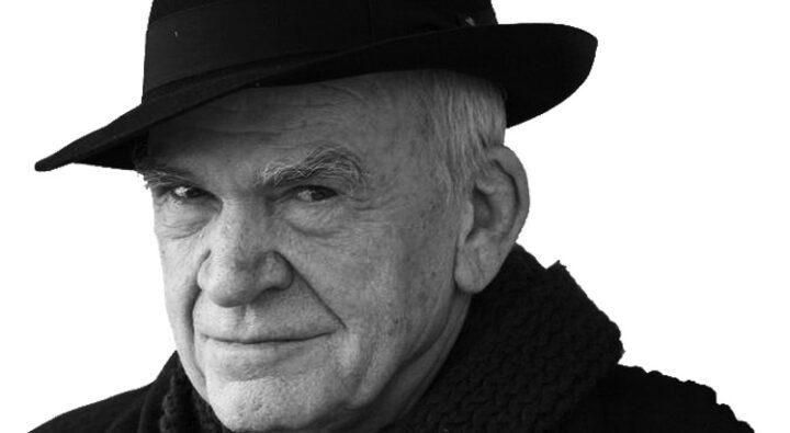 """مقابلة مع ميلان كونديرا حول مسرحيّته """"جاك وسيّده"""" - ترجمة: ريوف خالد"""