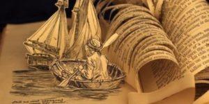 الخيانة المضاعفة – عبد السلام بنعبد العلي