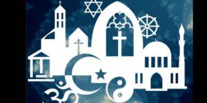 نقاط في العلمنة – أبو العباس ابرهام