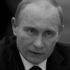 روح بوتين: القيصر الجديد، صعود بوتين وحكمه – ستيفن مايرز / ترجمة: بندر الحربي