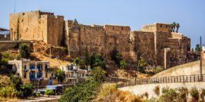 تاريخ طرابلس في الحقبة العثمانية (1516 – 1918) – مراجعة: هيثم مزاحم