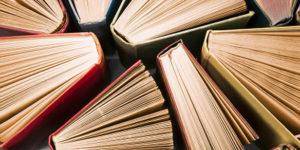 أبرز عشرة كتب تتحدث عن القراءة – ريبيكا ميد / ترجمة: ياسمين الملق