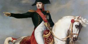 الأهمية العلمية  لحملة نابليون على مصر – تشارلز كليبسي