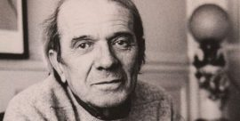 دولوز مؤرخا للفلسفة تاريخ الفلسفة