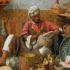 الاستشراق ومنهجية النقد عند المسملين المعاصرين – السيد محمد الشاهد