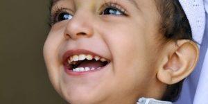 فلسفة الضحك  لدى المجتمع السعودي – سليمان السلطان