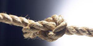 تشخيص الأزمة: بين سطح الاعراض وعُمق العلل – أبو يعرب المرزوقي