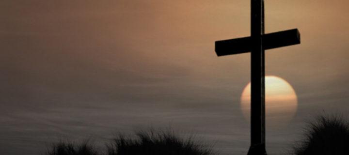 التجدد لدى الجماعات المسيحية في المشرق – خالد زيادة