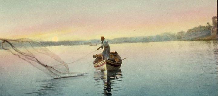 قبائل بدو الفرات عام 1878م – سمير عبده