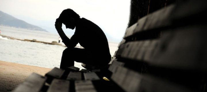 معالجة الاكتئاب في المنبع – لوزانوا & مايبيرگ