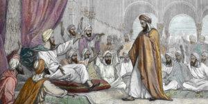 مفهوم المحاكاة بين أرسطو وفلاسفة الإسلام: مراجعة نقدية – محمد القرقوري