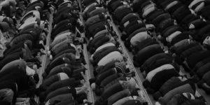 الغرب والإسلام (1): الأنا والآخر … أو مسألة الغيرية – محمد عابد الجابري
