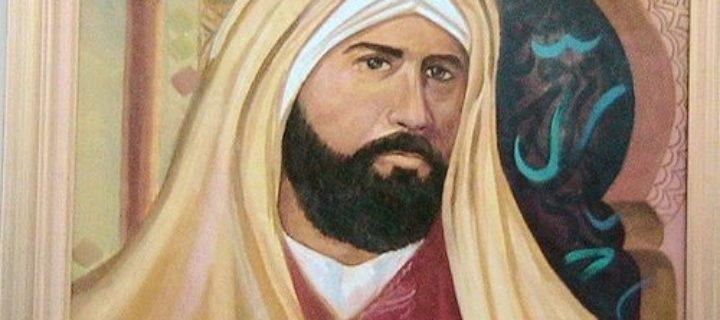 الأثر الشاطبي في الفكر السلفي بالمغرب – عبدالجليل بادو