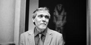 """مفارقة التناسخ: تقرير مفاهيمي حول """"الكتابة والتناسخ"""" لعبد الفتاح كيليطو – محمد ازويتة"""