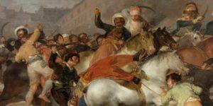 المماليك ومأزق الشرعية – إبراهيم بيضون