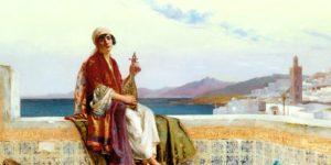 السرد الواقعي ومشروع التحديث في أدب المغرب (البدايات) – أحمد المديني