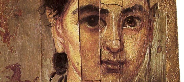 الأقباط في مصر في العصر العثماني – محمد عفيفي