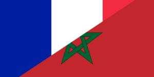 مثل من الحوار المزيف: أجوبة مغربية عن أسئلة فرنسية – مصطفى النيفر