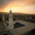سبيل الرشاد إلى حكم التقليد والاجتهاد – تحقيق: عبدالله الحبشي