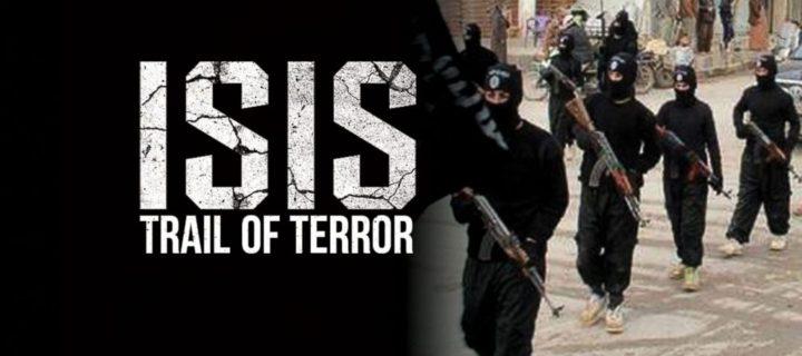 إرهابيون حمقى؟ حقيقة داعش أكثر سوءاً – سكوت أتران / ترجمة: أثير الوابل