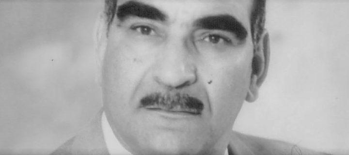 قضايا في الدين والفكر – محمد عابد الجابري