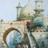 دراسات في تاريخ المدن العربية الإسلامية – عبدالجبار ناجي