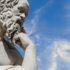 عن ملامح الفكر الفلسفي في مطالع القرن 21 – عبدالرزاق الدواي