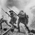 أفضل 10 مذكرات حربية – أندرو شاربل / ترجمة: أحمد الحساني