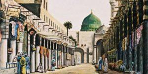 القرآن: مقارابات جديدة – مهدي عزيّز / ترجمة: عبدالعزيز بومسهولي