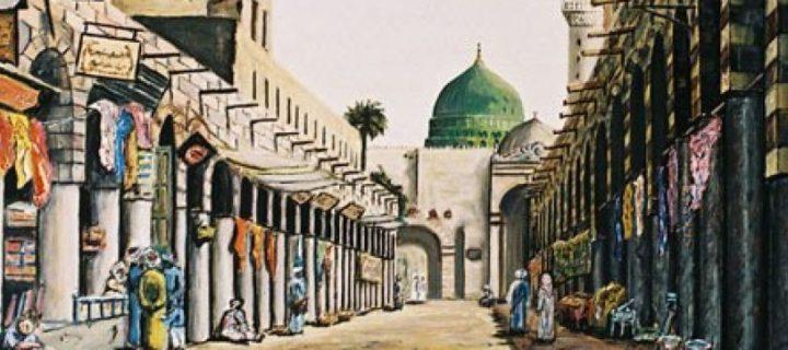 القرآن: مقارابات جديدة – مهدي عزيّز